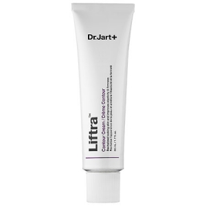 Liftra Contour Cream by Dr. Jart