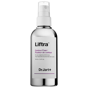 Liftra Contour Fixer by Dr. Jart