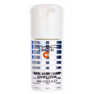 Lightful C Marine-Bright Formula Essence/Serum by MAC Cosmetics