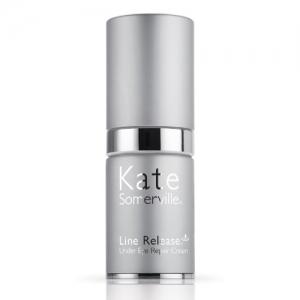 Line Release Under Eye Repair Cream by Kate Somerville