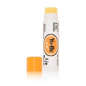 Lip Balm by Yu-Be