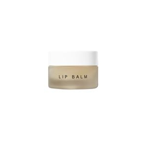Lip Balm by Dr. Barbara Sturm