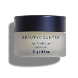 Lip Conditioner - Calendula by Beautycounter