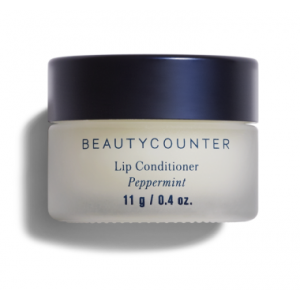 Lip Conditioner - Peppermint by Beautycounter