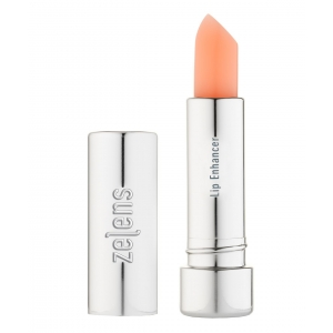 Lip Enhancer by Zelens