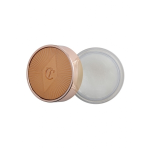 Lip Love by Charlotte Tilbury
