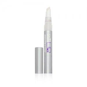 Lip Rewind Advanced Peptide Lip Treatment Broad-Spectrum SPF 20 Sunscreen by Miracle Skin Transformer