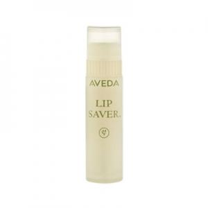 Lip Saver by Aveda