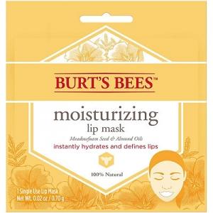 Lip Treatment Lip Mask by Burt's Bees