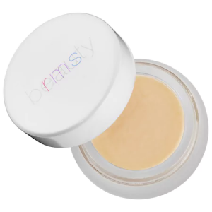 Lip & Skin Balm - Simply Vanilla by RMS Beauty