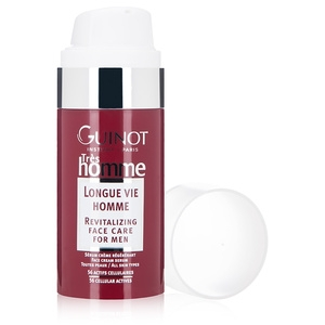 Longue Vie Homme by Guinot