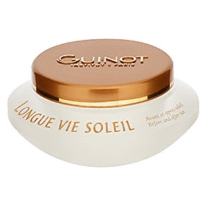 Longue Vie Soleil by Guinot