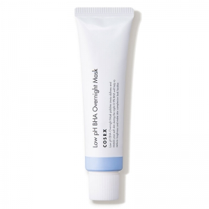 Low pH BHA Overnight Mask by CosRX