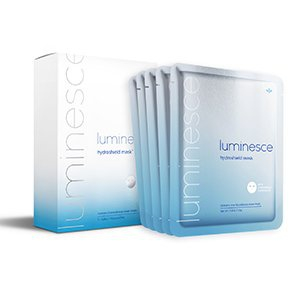 Luminesce - Hydrashield Mask by Jeunesse