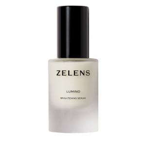 Lumino Brightening Serum by Zelens