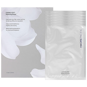 Luminous Effect Brightening Masque by AmorePacific