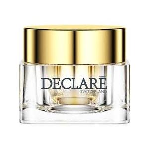 Luxury Anti-Wrinkle Caviar Cream by Declaré