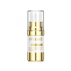 Luxury Anti-Wrinkle Eye Cream by Declaré