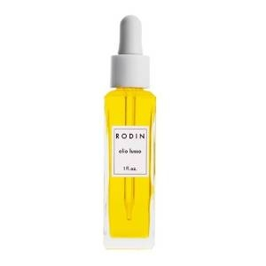 Luxury Face Oil by Rodin Olio Lusso