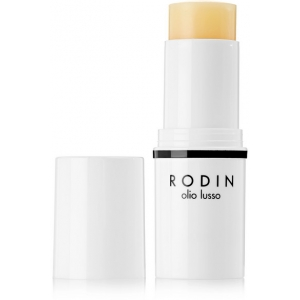 Luxury Face Oil Stick - Geranium & Orange Blossom by Rodin Olio Lusso