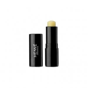 Luxury Lip Balm V2 by Henné Organics