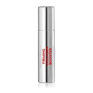Serum Absolut Firming Collagen Booster by Luzern Laboratories