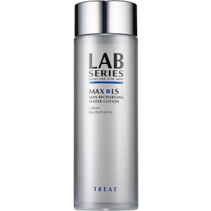 MAX LS Skin Recharging Water Lotion by Lab Series Skincare for Men
