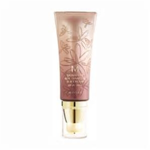 M Signature Real Complete BB Cream SPF 25 by Missha