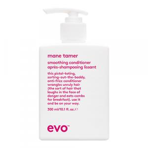 Mane Tamer Smoothing Conditioner by evo
