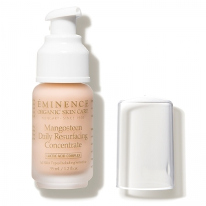 Mangosteen Daily Resurfacing Concentrate by Éminence Organic Skin Care
