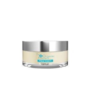 Manuka Cream by The Organic Pharmacy