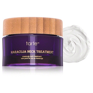 Maracuja Neck Treatment by Tarte