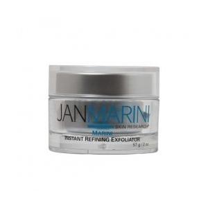 Marini Instant Refining Exfoliator by Jan Marini Skin Research