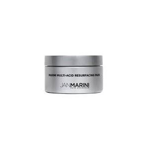 Marini Multi-Acid Resurfacing Pads by Jan Marini Skin Research