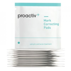 Mark Correcting Pads by Proactiv