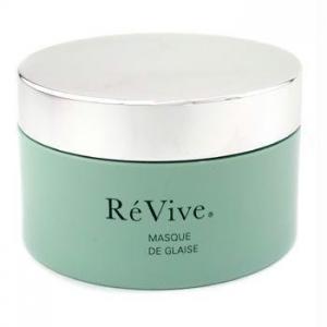 Masque De Glaise by RéVive