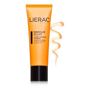 Masque Eclat - Vitamin-Enriched Lifting Fluid by Lierac Paris