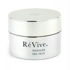 Masques Des Yeux by RéVive