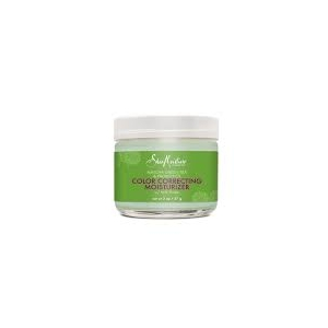 Matcha Green Tea & Probiotics Color Correcting Moisturizer by Shea Moisture