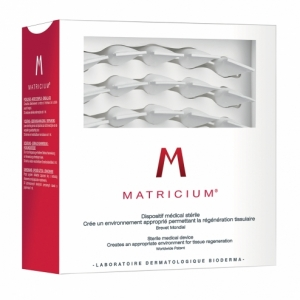 Matricium by Bioderma