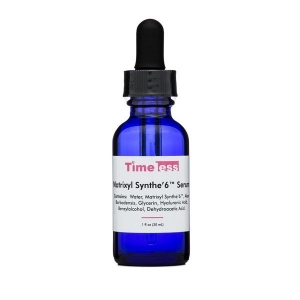 Matrixyl Synthe'6 Serum by Timeless