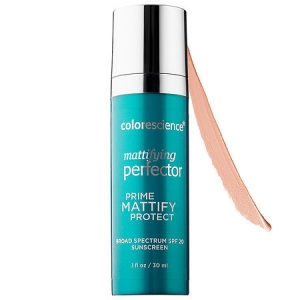 Mattifying Perfector Broad Spectrum SPF 20 by Colorescience