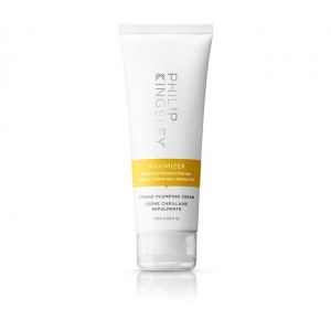 Maximizer Strand Plumping Cream by Philip Kingsley