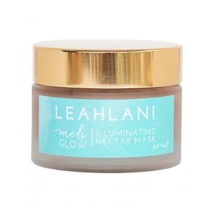 Meli Glow Illuminating Nectar Mask by Leahlani Skincare