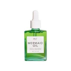 Mermaid Facial Oil by Salt By Hendrix