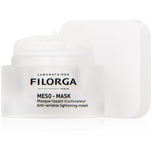 Meso-Mask Smoothing Radiance Mask by Filorga