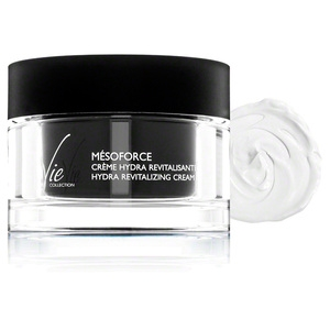 Mesoforce Hydra Revitalizing Cream by Vie Collection