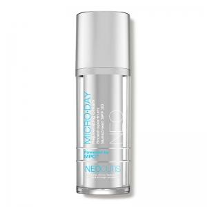 Micro-Day Rejuvenation Cream SPF 30 by Neocutis