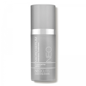 Micro-Serum Intensive Treatment by Neocutis