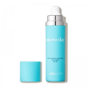 Micro Day - Revitalizing and Tightening Day Cream SPF 30 by Neocutis